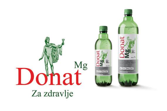 slika-donat-MG