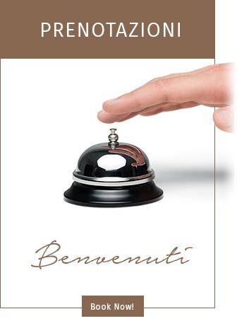 booking_prenotazioni