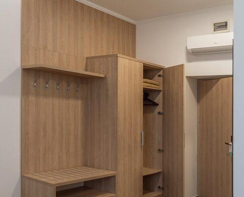 Rogaska-Resort-NewRooms (5)