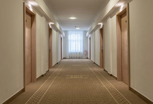 Rogaska-Resort-NewRooms (6)